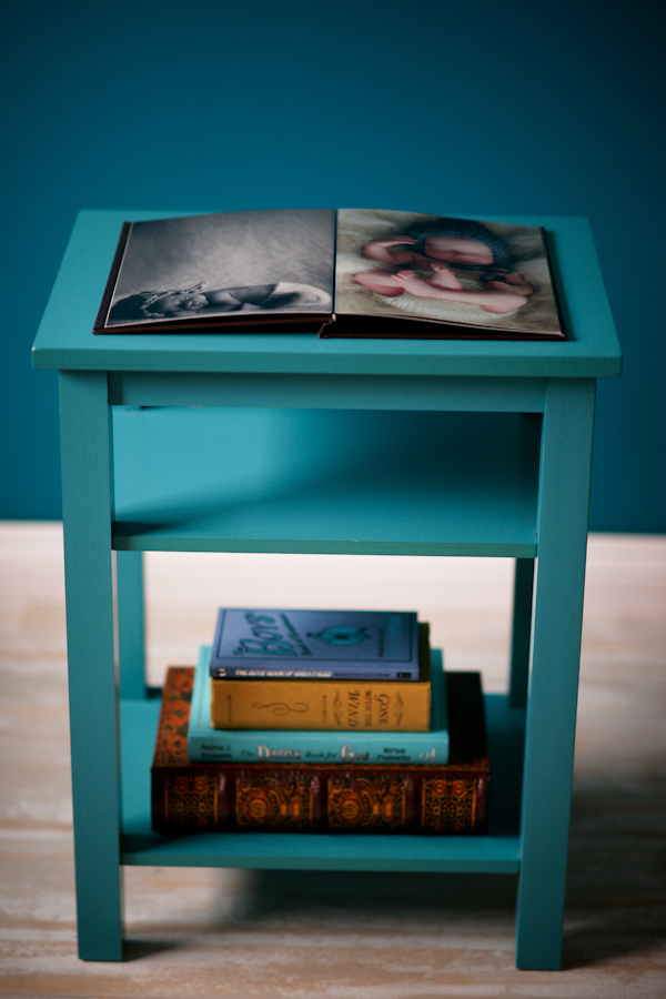Put your Story Artbook on display in you home in your own custom, professionally-printed photography book -- all of your session's images in a keepsake album.