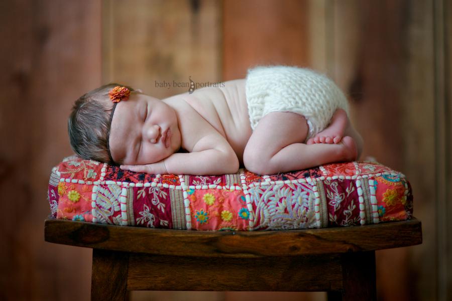 So Sari Baby