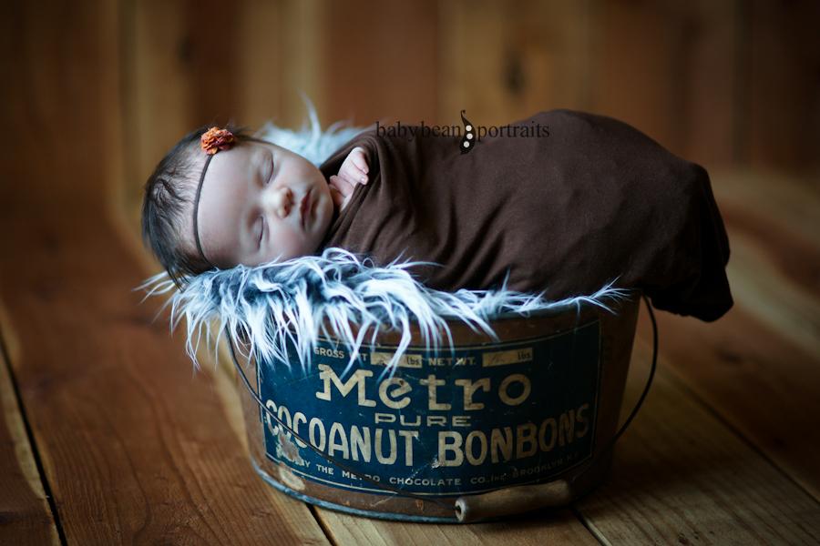 Baby Bon-Bon