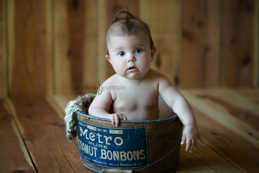 Baby Bowlful