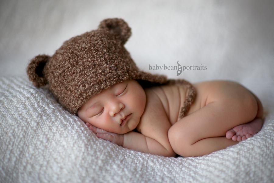 Aidan Bear