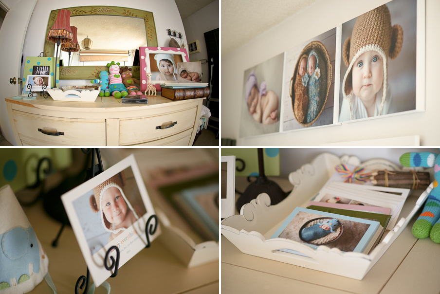 Beautiful Baby Bean prints, Story Artbook Albums, Canvases and Art Cards