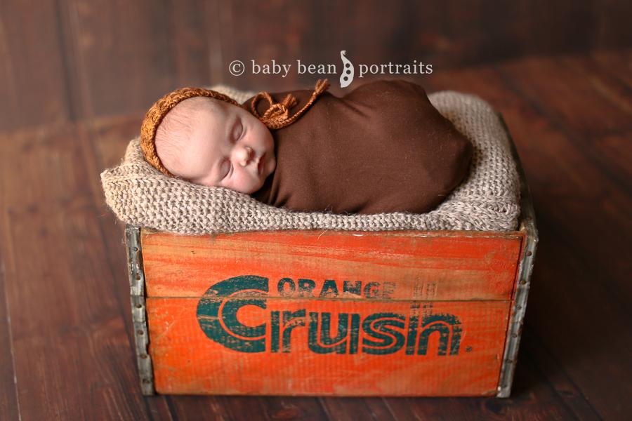 Baby Crush