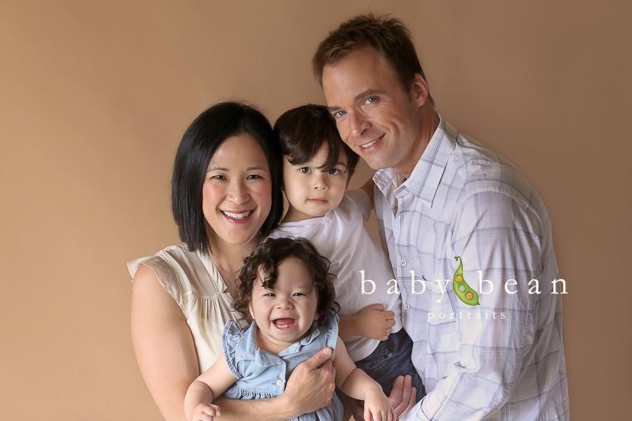 Fine Family Fun